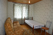 Домодедово, 4-х комнатная квартира, Ломоносова д.20А, 7000000 руб.
