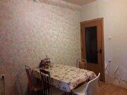 Химки, 2-х комнатная квартира, Чапаевский 2-й пер. д.6, 5900000 руб.