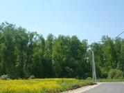Продаётся земельный участок 12,33 соток, 3131000 руб.