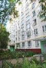 Москва, 3-х комнатная квартира, ул. Челюскинская д.14 к1, 6450000 руб.