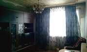 Ногинск, 3-х комнатная квартира, ул. 28 Июня д.5А, 3200000 руб.