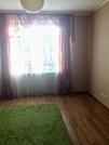Королев, 2-х комнатная квартира, ул. Циолковского д.25, 4600000 руб.