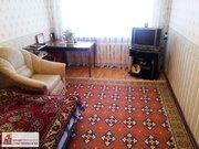 Раменское, 2-х комнатная квартира, ул. Гурьева д.1, 3350000 руб.