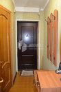 Киевский, 3-х комнатная квартира,  д.3, 4600000 руб.
