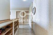 Балашиха, 3-х комнатная квартира, мкр 1 Мая д.37, 8500000 руб.