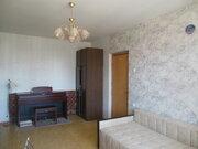 Королев, 1-но комнатная квартира, Космонавтов пр-кт. д.32, 3200000 руб.