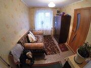 Продажа дома, Новопетровское, Истринский район, Ул. Фабричная, 5199000 руб.