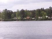 Продам новую дачу рядом с озером Белое п.Белоозерский, 1500000 руб.