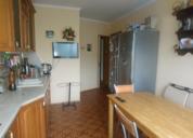 Продается 3 комн. квартира, г. Жуковский, ул. Осипенко, д. 6