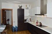 Королев, 1-но комнатная квартира, ул. Лесная д.3, 6700000 руб.