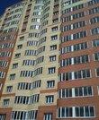 Щелково, 1-но комнатная квартира, мкр.Финский д.7, 3600000 руб.