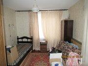 Красноармейск, 3-х комнатная квартира, ул. Гагарина д.11, 3500000 руб.