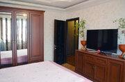 Химки, 2-х комнатная квартира, ул. Горшина д.1, 8300000 руб.