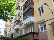 Клин, 1-но комнатная квартира, ул. Крюкова д.11, 2080000 руб.