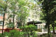 Продается комната в Ивантеевке, 1600000 руб.