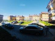 Клин, 2-х комнатная квартира, Профсоюзная д.13 к1, 2500000 руб.