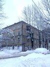 2-х комнатная квартира около метро Марьина Роща