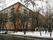 Продажа квартиры, м. Вднх, Ул. Бориса Галушкина