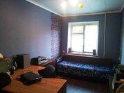 Ногинск, 2-х комнатная квартира, ул. Рогожская д.28, 2570000 руб.