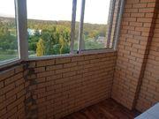 Голицыно, 1-но комнатная квартира, Петровское ш. д.5, 22000 руб.