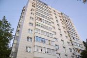 Москва, 1-но комнатная квартира, ул. Обручева д.57 к01, 6550000 руб.