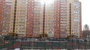 Щелково, 1-но комнатная квартира, ул. Радиоцентр д.5, 2500000 руб.