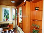 Продается кирпичный дом 220 кв.м. 9 соток. д. Петелино., 9500000 руб.