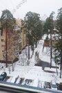 Одинцовский район, Сосны, 5-комн. квартира