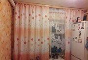 Павловский Посад, 2-х комнатная квартира, ул. Володарского д.81, 2150000 руб.