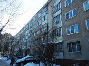 Электросталь, 2-х комнатная квартира, ул. Ялагина д.14, 2590000 руб.