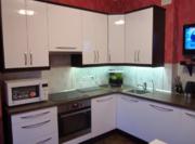 Продается 2-х комнатная квартира, г. Апрелевка ул.Цветочная аллея 11