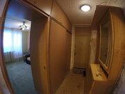 Наро-Фоминск, 2-х комнатная квартира, ул. Пешехонова д.8, 3600000 руб.