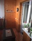 Черноголовка, 1-но комнатная квартира, ул. Центральная д.18, 3150000 руб.
