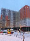Продажа квартиры, Путилково, Красногорский район, Сходненская ул.