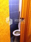 Апрелевка, 2-х комнатная квартира, ул. Пойденко д., 23000 руб.