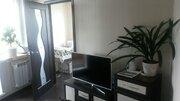 Подольск, 2-х комнатная квартира, ул. Веллинга д.12, 4299000 руб.