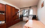 Электросталь, 2-х комнатная квартира, Ленина пр-кт. д.03, 3400000 руб.