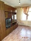 Одинцово, 2-х комнатная квартира, ул. Маршала Жукова д.15, 3500000 руб.