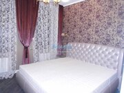 Москва, 5-ти комнатная квартира, Соколово-Мещёрская д.27к3, 83000000 руб.
