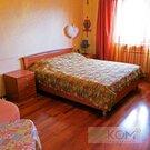 Москва, 1-но комнатная квартира, ул. Почтовая Б. д.16, 10300000 руб.