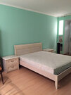Сергиев Посад, 3-х комнатная квартира, ул. Воробьевская д.23, 4500000 руб.