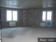 Продаётся 3-комнатная квартира по адресу Юбилейный 47