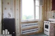 Яхрома, 1-но комнатная квартира, ул. Большевистская д.3, 1850000 руб.