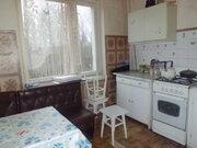 Можайск, 2-х комнатная квартира, ул. Мира д.11а, 2700000 руб.