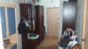 Москва, 3-х комнатная квартира, Батайский проезд д.1, 10300000 руб.