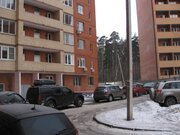 Красково, 3-х комнатная квартира, ул. Лорха д.13, 5300000 руб.
