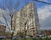 Продам 2-комн. кв. 60 кв.м. Москва, Загородное шоссе