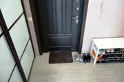 Путилково, 1-но комнатная квартира, Спасо-Тушинский бульвар д.8, 5500000 руб.