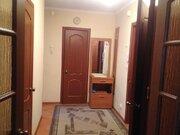 Продажа 2-х комнатной квартиры в Королев, Комитетский лес 18.