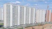 Продажа квартиры, Улица Липчанского